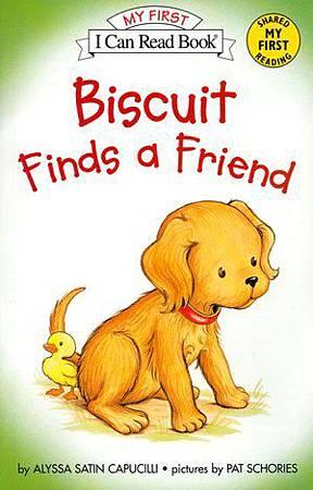 Biscuit find a friend.jpg