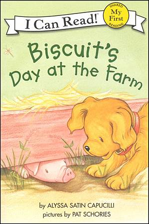 Biscuit's day at the farm.jpg