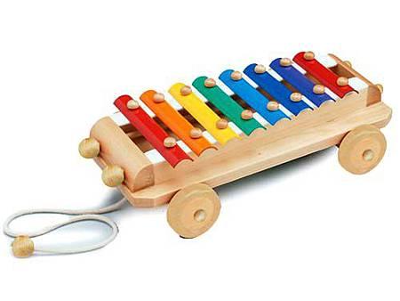 12.28 木琴玩具(汽車造型).jpg