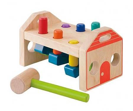 1.6 捶捶樂玩具積木.jpg