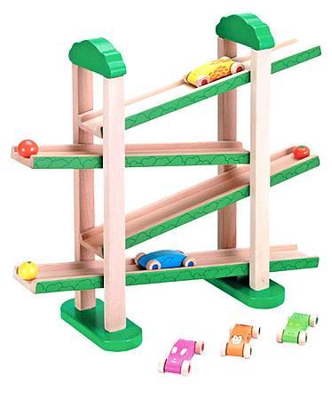 1.9 森林動物車玩具.jpg