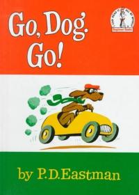 Go, Dog, Go.JPG