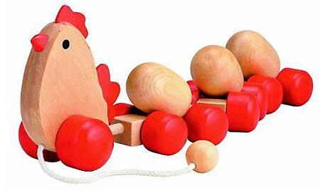 1.20 母雞+雞蛋拉車玩具.jpg