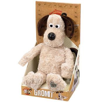 酷狗附展示盒