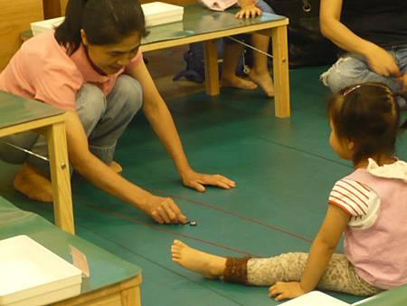 20120531周四workshop