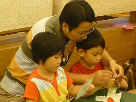 20120614周四workshop