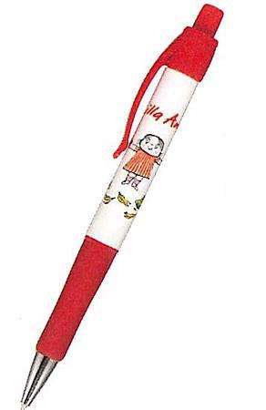 Lilla自動鉛筆