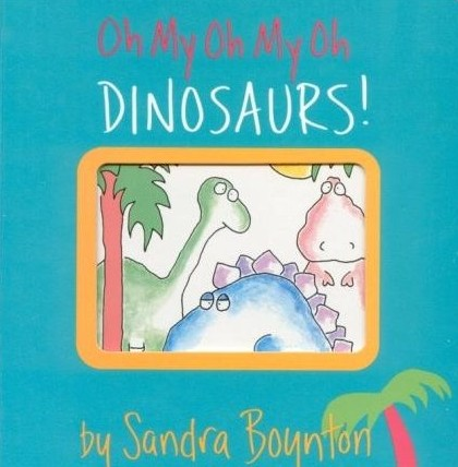 oh-my-oh-my-oh-dinosaurs