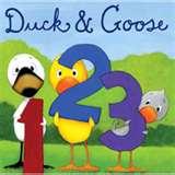 duck & goose123