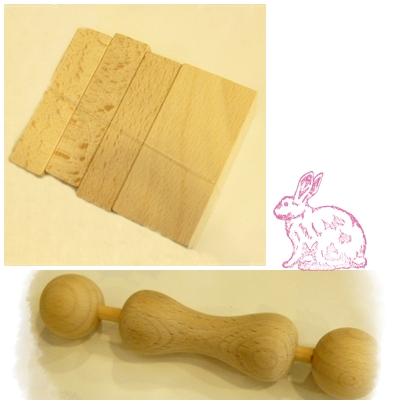 嬰兒系列木質玩具細部圖2