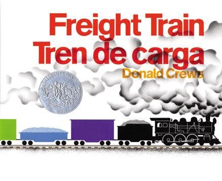 freight-train_476x357