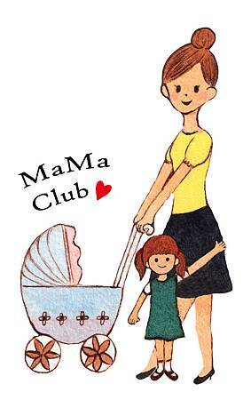 Momclubcard