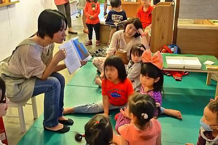 20120930中秋節特別活動