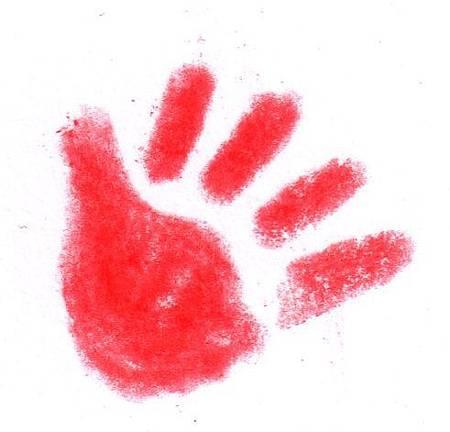 20121118印地安小朋友-1