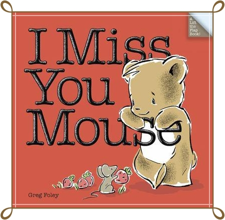 i-miss-you-mouse