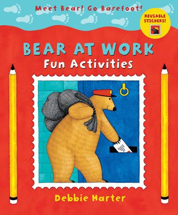 Bear-at-Work-Fun-Activities_W