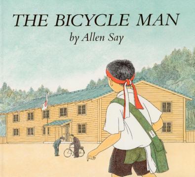 35-p16-BicycleMan