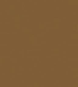 typ1_M