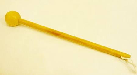益智綜合遊戲箱-小木棒