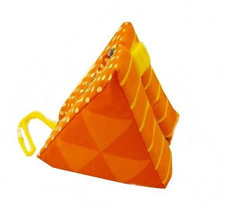 幾何布書組