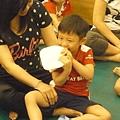20130519Ehon童樂繪