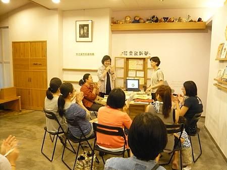 20130522媽媽俱樂部