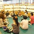 20130524週五下午幼幼讀書會
