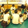 20130531週五下午幼幼讀書會