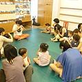 20130621週五下午幼幼讀書會
