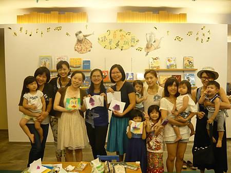20130626媽媽俱樂部