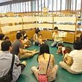 20130726周五下午幼幼讀書會