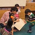 20131011周五下午幼幼讀書會