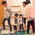 20131018週五下午幼幼讀書會