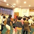 20131108週五下午幼幼讀書會