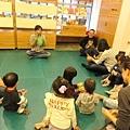 20131122週五下午幼幼讀書會