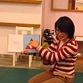 20131222Ehon童樂繪