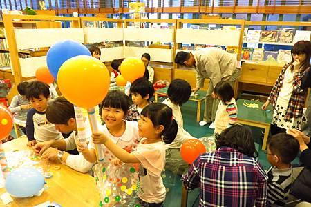 2014兒童節特別活動