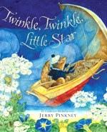 (2011)twinkle twinkle little star