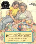 (1985)patchwork