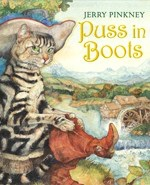 (2012)puss in boots