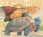 (2013)the tortoise and the hare