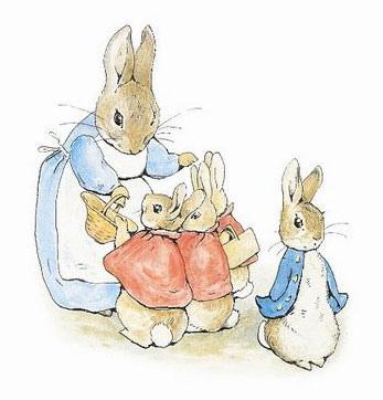 beatrix-rabbits-large