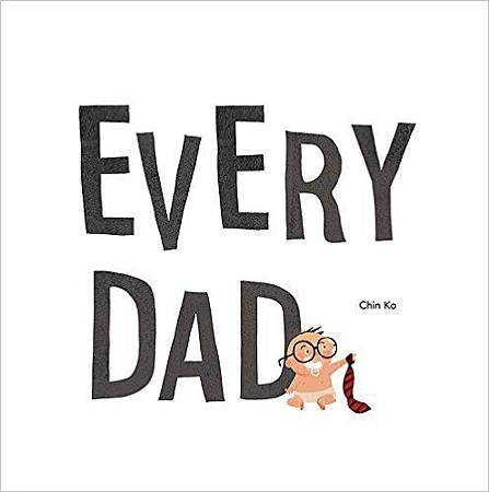 Every Dad