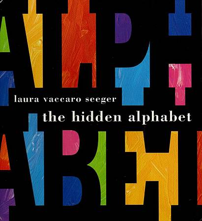 20150814the hidden alphabet
