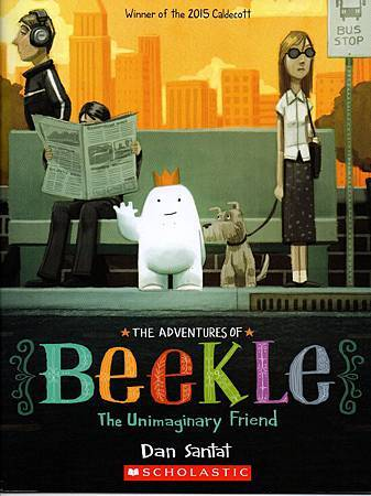 20150911the adventures of beekle