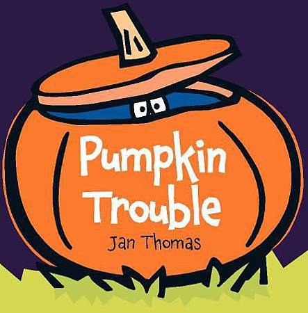 20151009pumpkin trouble.jpg