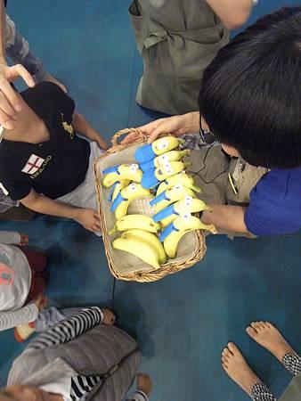 20151018小童餐桌