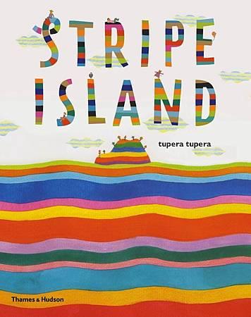 20160115Stripe Island.jpg