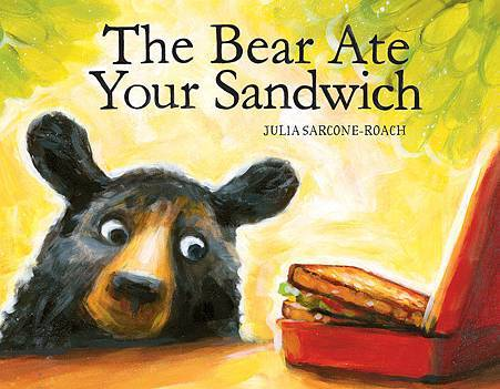 20160401The Bear Ate Your Sandwich.jpeg