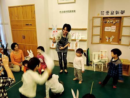 20160331幼兒繪本Workshop